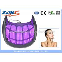 Best High Energy Efficiency PDT Beauty Machine Red Light Therapy For Wrinkles wholesale