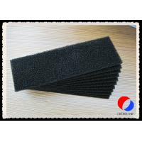 Best Activated Carbon Fiber Felt 900-1000M2/g Specific Surface Area Mat for Air Purifiers wholesale