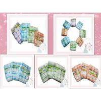 Best Baby Disposable Diapers wholesale