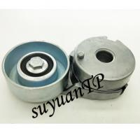 Best 11955-JD21A Car Idler Pulley 11955-EE50B 11955-JD20A 11955-EN200 VKM62025 534044210 wholesale