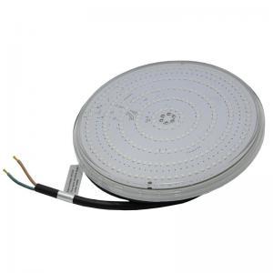 Best Piscina Replacement IP68 42W Swim Pool Light wholesale