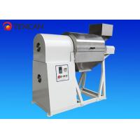 Best Industrial Grinding and Sieving Machine for Continuous Grinding / Sieving 30 - 2000L wholesale
