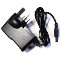 Best Universal 12v Ac Dc Power Adapter UK Plug 1a 12w Ac Dc Power Supply Adapter wholesale