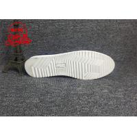 Best 10.1 PH Precipitated Calcium Carbonate Powder For Rubber Shoes 96.5 - 97% Whiteness wholesale