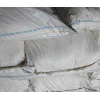Cheap Rubber Grade Stearic Acid for sale
