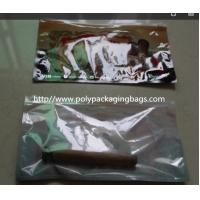 Best Zipper head portable cigar bag wholesale