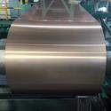 Silver Food Grade 8006 1400mm Aluminum Sheet Roll for sale