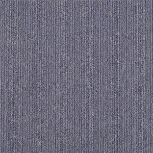Best Commercial Bitumen Backed Carpet Tiles Machine Made Technics CE , ISO Certified wholesale
