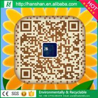 Best Cheap hot sale top quality commercial non-slip lvt pvc vinyl flooring wholesale
