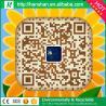 Quality luxury floor tile pvc vinyl flooring sand look flooring tile with CE wholesale