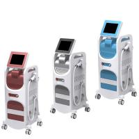 My Top 10 Peeves of the best hair removal laser machine 808nm Diode laser Hair Removal, fast / easy / painless