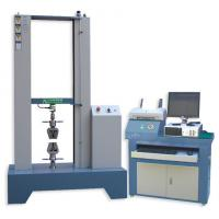 Best Material Compressive Strength Testing Machines wholesale