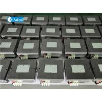 Buy cheap Thermoelectric Air To Plate Cooler ATP040 12VDC Peltier Cooler For Disinfection from wholesalers