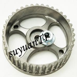 Best 7700274413 1302400QAA Engine Belt Tensioner , RENAULT Idler Belt Tensioner wholesale