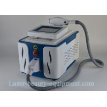 Best Permanent IPL Intense Pulsed Light Laser Skin Rejuvenation Big Spot Size wholesale