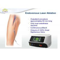 Best Small Size Endovenous Laser Therapy Treatment For Varicose Veins In Legs wholesale