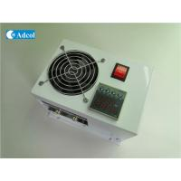 Buy cheap 35W 220VAC Peltier Thermoelectric Dehumidifier / Peltier Condenser from wholesalers