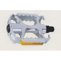 Best Bicycle Alloy Pedal wholesale