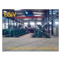 Quality 8 mm copper rod production equipment used upward continuous casting/Upward Continuous Copper Rod die Casting wholesale