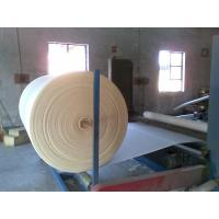 Best Non Toxic Custom Foam Mattress for Clothing / Funiture / Vehicle Shock Absorbing wholesale