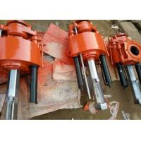 Buy cheap High Speed Drill Gyrator Assembly GK180 / GK 200 / XY-1A For Geological Drilling from wholesalers