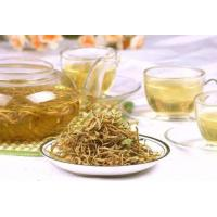 Best Lily and honeysuckle tea wholesale
