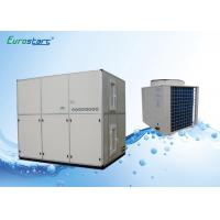 Best Hospital Unitary Air Conditioner Air Cooling Purified Air Conditioner wholesale