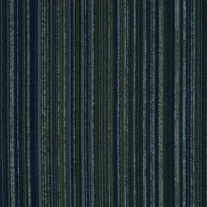 Best Fun Carpet Squares Striped Carpet Tiles Commercial Modular Carpet Tiles wholesale