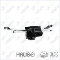 Buy cheap Auto Renault Clio Wiper Motor Linkage Front Fitting Position 1274142-SM from wholesalers