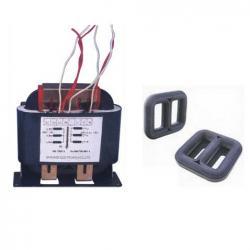 R-type Iron Core Three Phase Power Transformer - ec91086523