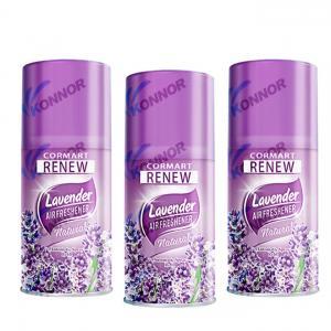 Best 400ml Sandalwood Lavender Strawberry Apple Jasmine Home use Fragrance Air freshener Spray wholesale