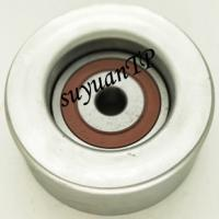 Best Polea 16604-31010 Tensioner Pulley Assembly , Japanese Car Auto Tensioner Pulley wholesale