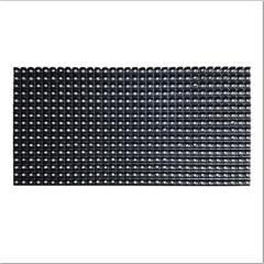 Best High Brightness Double / Single Color LED Module Waterproof 1/4 Scan wholesale
