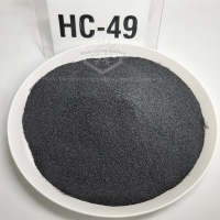 China High Specific Heat High Thermal Conductivity Organic PCM Material High Density for sale