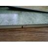 Best Luxury LVT Wood Like Click Lock Vinyl Plank Flooring waterproof indoor deck flooring wholesale