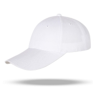 Best Baseball Caps Cheap Price Custom Snap Back Hat 3D Embroidery Logo Sports Caps wholesale