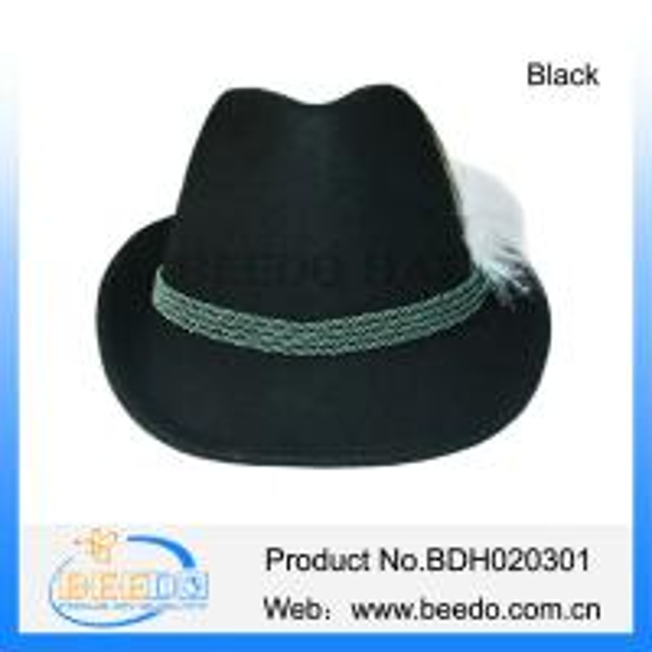 BDH020301-26