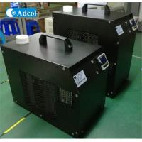 Compact Thermoelectric Chiller Your Cooling Choice