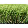 Quality Garden Decorative Outdoor Artificial Grass wholesale