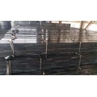 Best Q195 / Q235 Hot Rolled Steel Pipe Corrosion Resistance 35mm Od Steel Pipe wholesale
