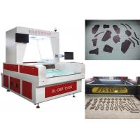 Buy cheap 1510S It Can Draw Lines On The Upper Of Different Vamp Marking Machine from wholesalers