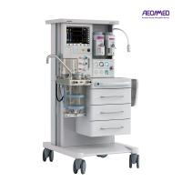 Buy cheap Aeon8700 Anesthesia Workstation from wholesalers