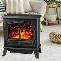 Electric Fireplace From Wholesaler Knsing Com