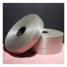 Best Uniform Thickness High Temperature Mica Tape Excellent Corona Resistant wholesale