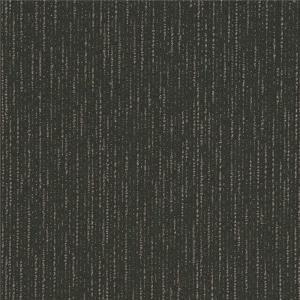 Best Commercial Nylon Carpet Tiles Large Square Carpet Tiles HS Code 57033000 wholesale