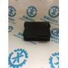 Best [1 year warranty] +New  Allen Bradley 1771-IR  1771-OBD   PLC module wholesale