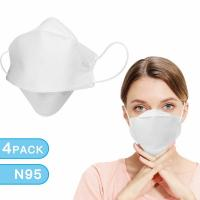 Best Anti Virus Disposable Face Mask , Disposable Surgical Mask High Breathability wholesale