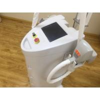 Cheap Infrared Light Vacuum RF Slimming Machine Velashape System For Fat Burning for sale