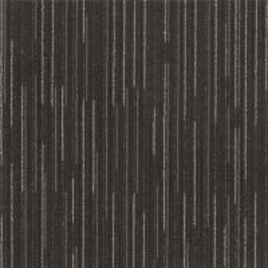 Best PP Pile Indoor Modern Carpet Tiles Self Adhesive Carpet Squares HS Code 57033000 wholesale