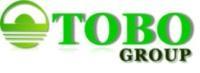China TOBO STEEL GROUP CHINA logo